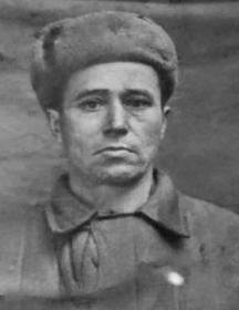 Соколов Николай