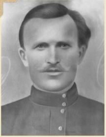 Достовалов Николай Фёдорович