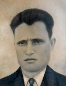 Дементьев Иван Сергеевич