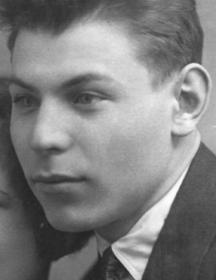 Симаков Михаил Николаевич