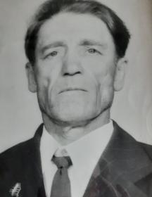 Золотарев Иван Андреевич
