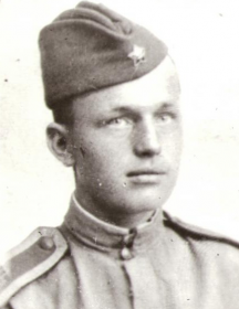 Бобков Владимир Афанасьевич