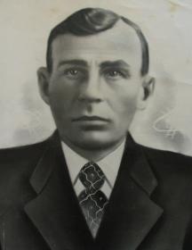 Сёмин Степан Акимович