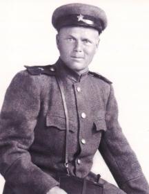 Косарев Василий Семенович
