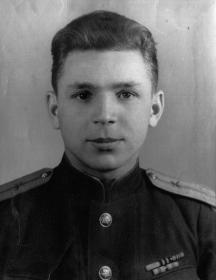 Припачкин Анатолий Иванович