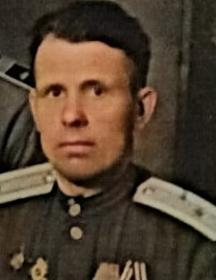 Потёмкин Андрей Антонович