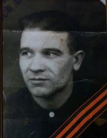 Веденин Николай Васильевич