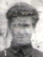 Камалов Салих Камалович
