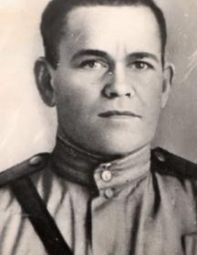 Кеков Константин Николаевич