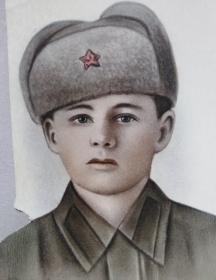 Жмудь Иван Ефремович