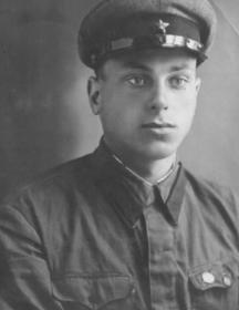 Симаков Алексей Николаевич