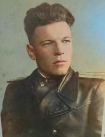 Котляров Василий Антонович