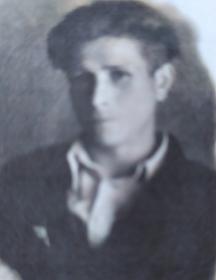 Крупышев Алексей Борисович
