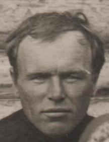 Андрианов Андрей Степанович