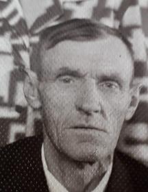 Парфенов Иван Алексеевич