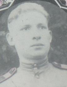 Гусев Николай Александрович