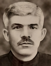 Малюта Григорий Гаврилович
