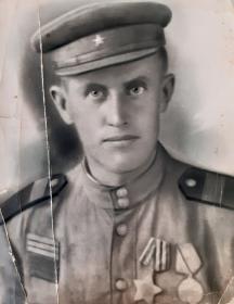 Докукин Борис Степанович