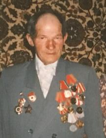Первеев Леонид