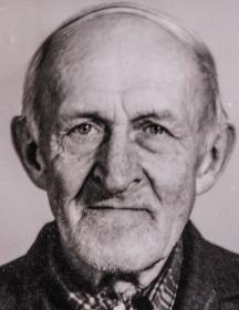 Волков Константин Иванович