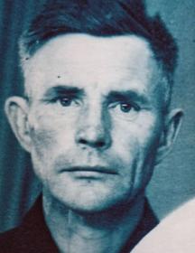 Пичугин Николай Андреевич