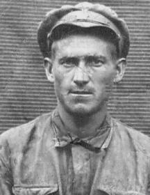 Кудряшов Алексей Андреевич
