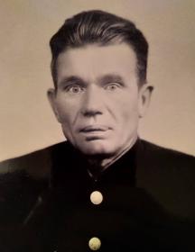 Мостофин Анатолий Михайлович