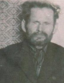 Паутов Андрей Константинович
