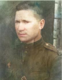 Кузьминский Виктор Степанович