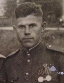 Языков Леонид Фёдорович
