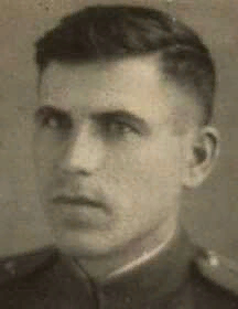 Дмитриев Иван Никифорович