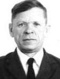 Николаенко Никита Константинович