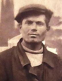 Шадрин Василий Степанович