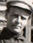 Крылов Андрей Федорович