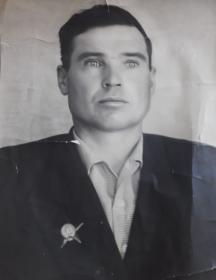 Пшеничников Михаил Иванович