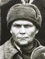Дьяков Иван Михайлович