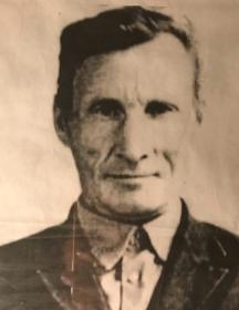 Жучков Николай Изотович