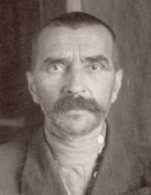 Король Яков Казимирович