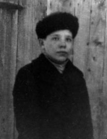 Осипов Владимир Осипович