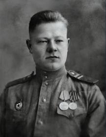 Марамзин Василий Иванович