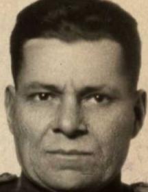 Семехин Иван Васильевич