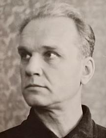 Сaфонов Николай Васильевич