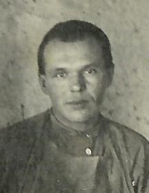 Ворохов Михаил Васильевич