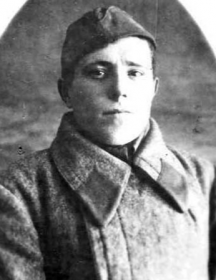 Чалов Иван Иванович