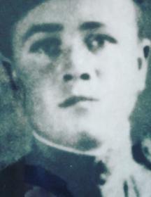 Сурков Алексей Андреевич
