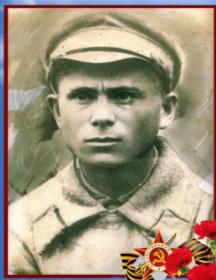 Полупанов Семен Илларионович