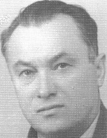 Ткаченко Макар Петрович