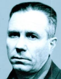 Карнов Виктор Иванович