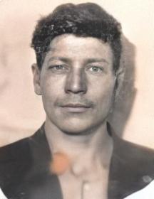 Мусихин Николай Васильевич