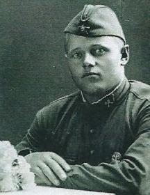 Ослоповский Пётр Степанович